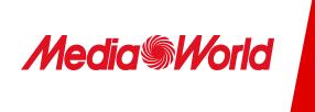 Logo Mediaworld Club